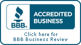 KD FACTORS AND FINANCIAL SERVICES LLC BBB Business Review